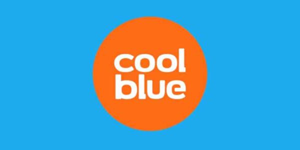 productreviews en klantbeoordelingen coolblue