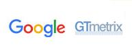 google gt metrix