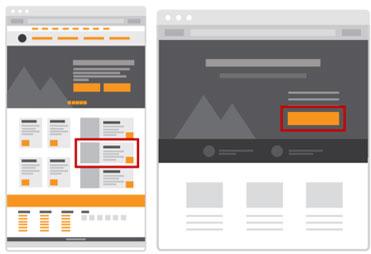 add webdesign