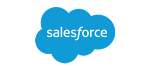 salesforce koppeling
