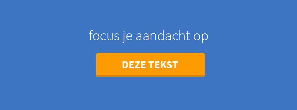 webdesign add