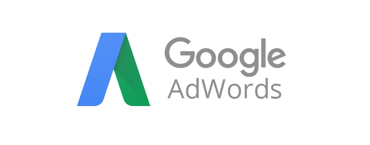 wat is adwords