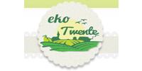ekotwente logo webshop
