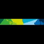 Rotsvast logo
