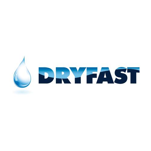logo dryfast