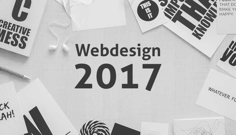 webdesign-trends-in-2017