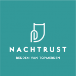 Nachtrust logo