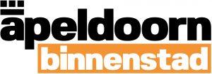 Apeldoorn Binnenstad logo