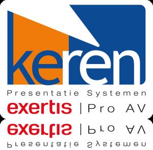logo Keren