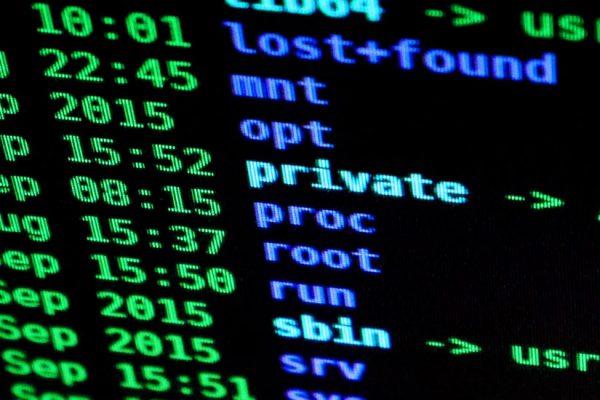 avg-2018-algemene-verordening-gegevensbescherming