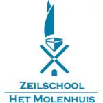 Zeilschool het Molenhuis