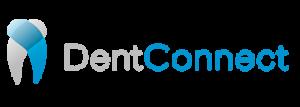 Dent Connect logo