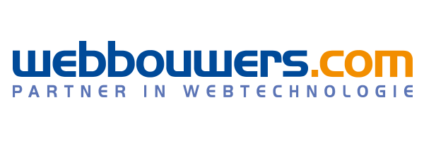 Webbouwers.com